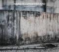Jaromir Honzak: Hard To Understand 【予約受付中】