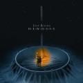 Joep Beving: Henosis(2CD)  【予約受付中】