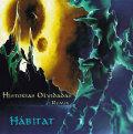 Habitat: Historias Olvidadas - Remix
