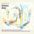 Milli Janatkova: Hluboko / Deep 【予約受付中】