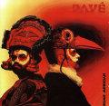 Paye: Homo Musician 【予約受付中】
