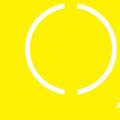 Oddarrang: Hypermetros 【予約受付中】