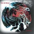 Frostlake: Ice & Bone  【予約受付中】