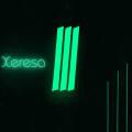 Xeresa: III 【予約受付中】