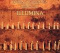 Schola Cantorum Riga: Illumina
