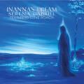 Serena Gabriel featuring Steve Roach: Inanna's Dream 【予約受付中】