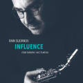 Rain Sultanov: Influence 【予約受付中】