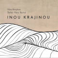 Nina Berglova: Inou Krajinou  【予約受付中】