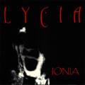 Lycia: Ionia 【予約受付中】