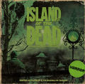 Sopor Aeternus & The Ensemble Of Shadows: Island of the Dead 【予約受付中】