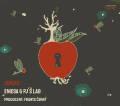 Eniesa & PJ's Lab: Jablko  【予約受付中】