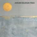 Jakub Hajdun Trio: Jakub Hajdun Trio  【予約受付中】