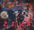 Jana Kirschner: Ziva(2CD live)【予約受付中】
