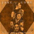 Slavic Jazz Underground: Jare Gody 【予約受付中】