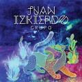Juan Izkierdo Grupo: Juan Izkierdo Grupo 【予約受付中】
