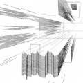 Yann Tiersen: Kerber 【予約受付中】