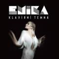 Emika: Klavirni Temna 【予約受付中】
