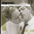 Dan Barta & Illustratosphere: Kraska a zvireny prach 【予約受付中】