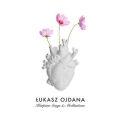 Lukasz Ojdana: Kurpian Songs & Meditations 【予約受付中】