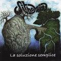 Sithonia: La Soluzione Semplice 【予約受付中】