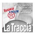 Runaway Totem:  La Traccia【予約受付中】