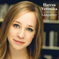Harcsa Veronika: Lamplight 【予約受付中】