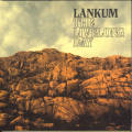 Lankum: The Livelong Day   【予約受付中】