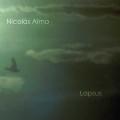 Nicolas Aimo: Lapus  【予約受付中】