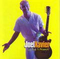 Joel Xavier: Latin Groove