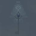 Alcest: Le Secret  【予約受付中】
