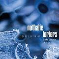 Nathalie Loriers: Le Temps Retrouve 【予約受付中】