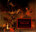Stephane Collin: L'Enfer, En Trois Mouvements 【予約受付中】