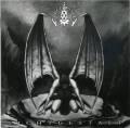 Lacrimosa: Lichtgestalt 【予約受付中】
