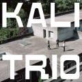 KALI Trio: Loom 【予約受付中】