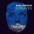 Bara Zmekova: Lunaves 【予約受付中】