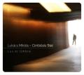 Lukacs Miklos Cimbiozis 5tet: Lux Et Umbra 【予約受付中】