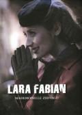 Lara Fabian: Mademoiselle Zhivago