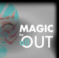 All Out Band: Magic 【予約受付中】