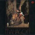 Mahagon: Mahagon  【予約受付中】
