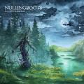 Nullingroots: Malady's Black Maw 【予約受付中】