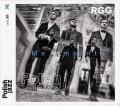 RGG: Memento  【予約受付中】