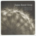 Balazs Elemer Group: Memories 【予約受付中】