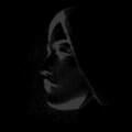 The Dale Cooper Quartet & The Dictaphones: Metamanoir 【予約受付中】