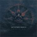 Metatron Omega: Gnosis Dei 【予約受付中】