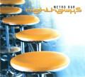 Nighthawks: Metro Bar Short Cuts