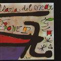 Maria Del Mar Bonet: Miro