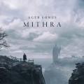 Ager Sonus: Mithra 【予約受付中】