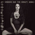 Joy Shannon and the Beauty Marks: Mo Anam Cara 【予約受付中】