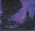 Unreqvited: Mosaic II: La Deteste Et La Detresse 【予約受付中】