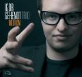 Igor Gehenot Trio: Motion 【予約受付中】